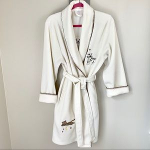 Other - 😺 Cat Lovers Robe